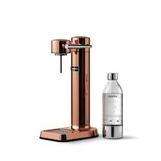 Aarke Carbonator III Copper