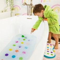 Munchkin Soft Spot Cushioned Bath Mat