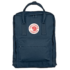 FJALLRAVEN KANKEN ORIGINAL BACKPACK - NAVY