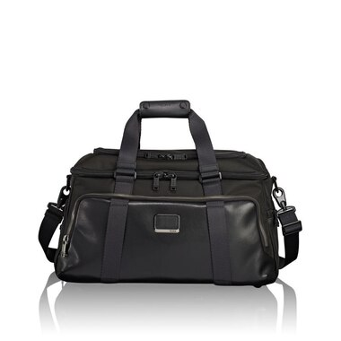 10f6dd3545 TUMI Alpha Bravo MCCOY GYM BAG by Tumi