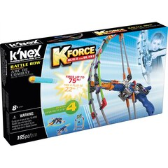 K'NEX Battle Bow