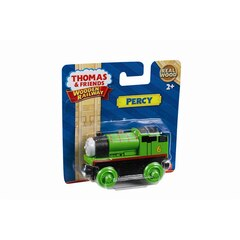 Thomas and Friends Wooden Railway Engine - Percy