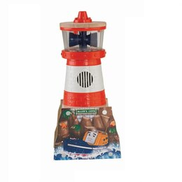 Thomas and Friends Wooden Railway Bluff's Cove Lighthouse