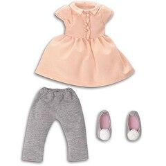 Les Chéries Dress and Legging set