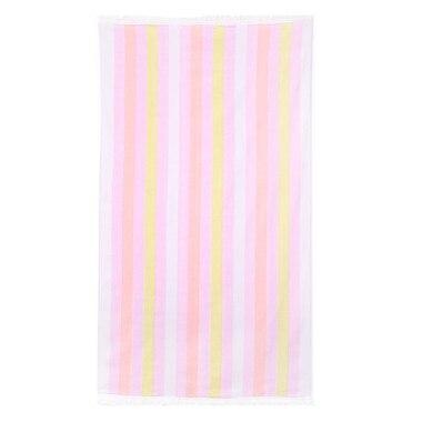TOFINO TOWEL CO. SPARKLE TOWEL