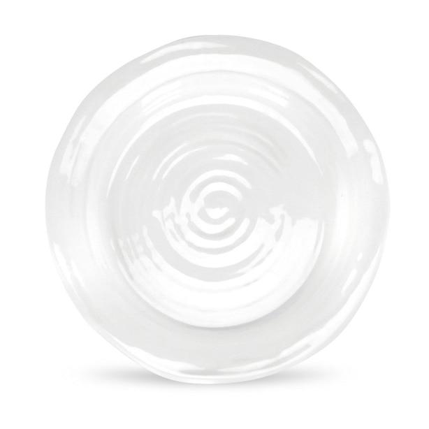 Sophie Conran White Salad Plate