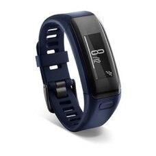 Garmin Vivosmart HR - Blue, Regular