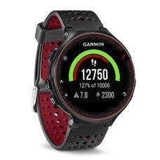 Montre de course Forerunner 235 avec GPS – Marsala