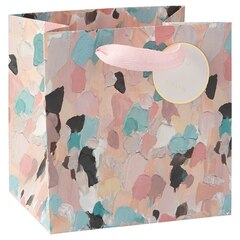 Small Gift Bag - For You, Paint