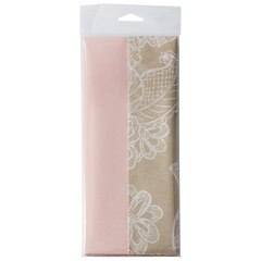 Tissue - Solid & Design - 6 sheets