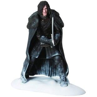 Jon Snow Figure