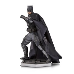 Figurine Justice League – Batman en tenue de combat