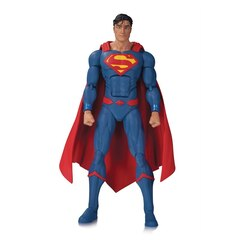 DC Icons: Superman Rebirth - Action Figure
