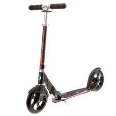 Micro® 200 MM Scooter Black