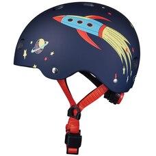 MICRO Helmet PC Rocket-Small