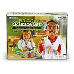 Primary Science Set