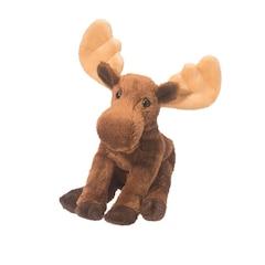 Douglas  Sigmund Floppy Moose