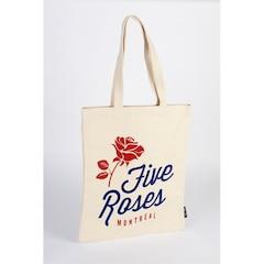 Fourre-tout Five Roses