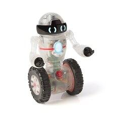 Coder MiP - The Programmable Robot