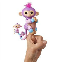 Fingerlings BFF Collection - Violet