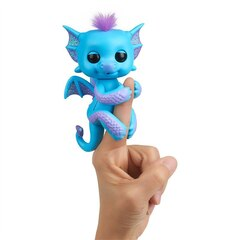 Fingerlings Baby Dragon - Tara