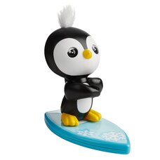 Fingerlings Baby Penguin Tux