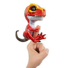 Fingerlings Untamed- Baby T-Rex Ripsaw