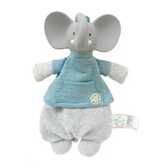 Alvin l'éléphant
