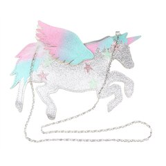 Great Pretenders Born a Unicorn Handbag