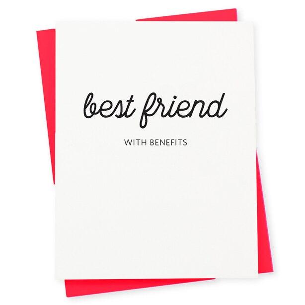 Paper E. Clips Valentine Card Benefits