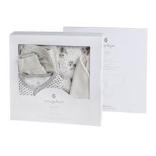 Gertex Dream Take Me Home 5 Piece Gift Set - Grey