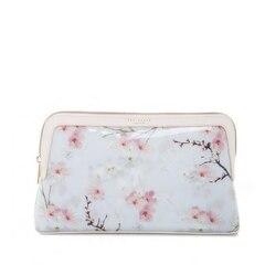 Ted Baker Jilli Wash Bag, Oriental Blossom