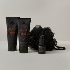 JB Black Reserve Set