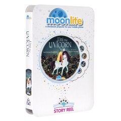 Moonlite Story Reel Uni The Unicorn