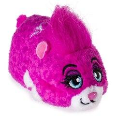 Zhu Zhu Pet Hamster Roxie
