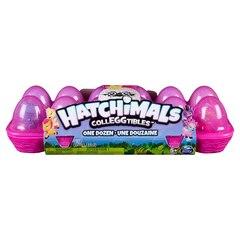 Hatchimals CollEGGtibles 12pk Egg Carton