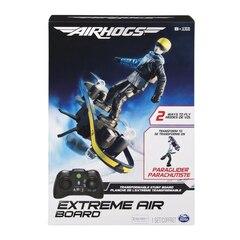 Air Hogs - 2-in-1 Extreme Air Board,