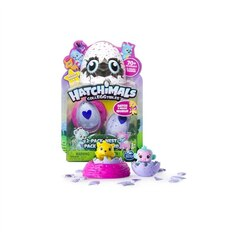 Hatchimals Egg Colleggtible 2 Pack - Series 1