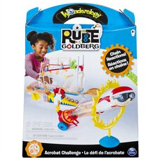 Science & Discovery - Kids & Toys: 220 products available