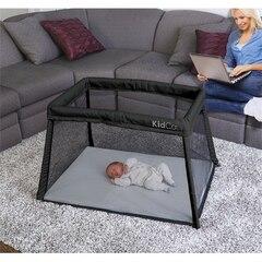 Parc/lit pour bébé portable TravelPod