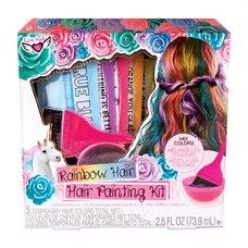 Fashion Angels® arc-en-Kit Peinture cheveux