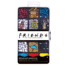 Fashion Angels FRIENDS Bracelet Kit