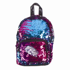 9c01a0e16727 Kids  Backpacks - Kids    Toys  217 products available