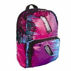 Kids  Backpacks - Kids    Toys  217 products available  0170e34c748d4