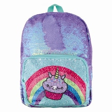 5e7ce5c3f75 Kids  Backpacks - Kids    Toys  217 products available