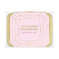 17de595da096 Wedding Planning: Books & Engagement's Essentials | chapters.indigo.ca