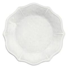 Savino Dinner Plate
