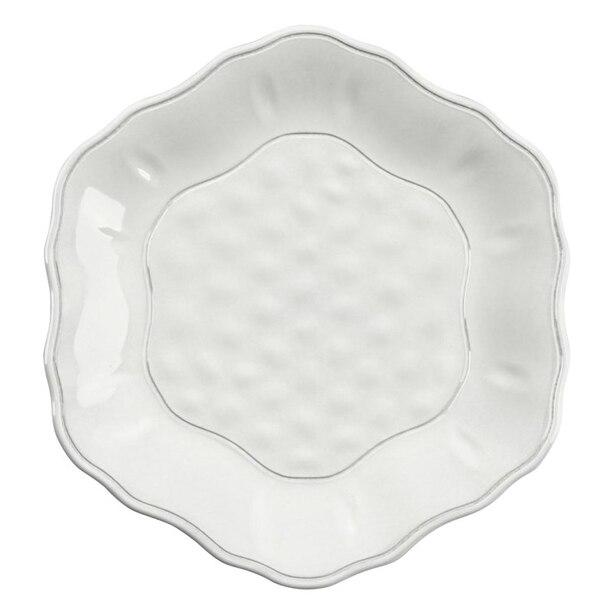 Savino Salad Plate