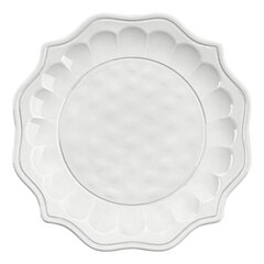 Savino Accent Plate