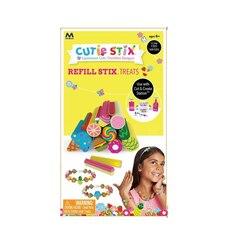 Cutie Stix Refill (Treats)